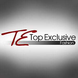 top-exclusive