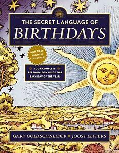 Secret-Language-of-Birthdays-The