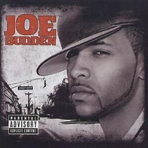 Joe-Budden-Joe-Budden-CD-2003-Value-Guaranteed-from-eBay-s-biggest-seller