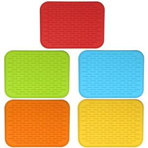 Am-KF-Durable-Non-Slip-Saucepan-Table-Heat-Insulation-Mat-Pad-Holder-Kitchen-T