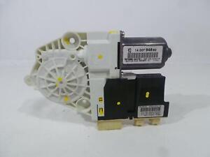 2009-Citroen-C8-Motorino-Finestrino-o-S-F-Drivers-Destro-Anteriore-1400794880