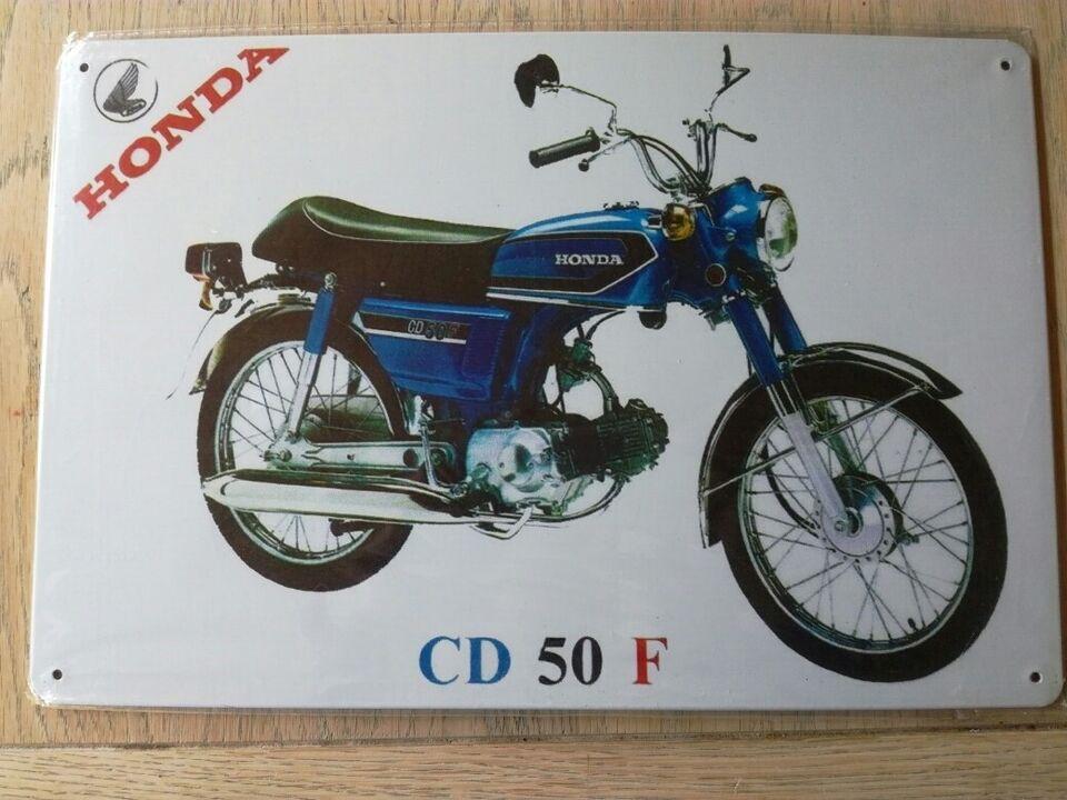 Honda honda dax, honda cd 50, honda amigo