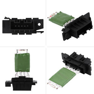 Stupendous New Motor Heater Blower Fan Resistor Wiring Loom For Fiat Punto Wiring Digital Resources Jebrpcompassionincorg
