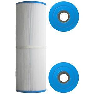 Hot Tub Filtres C-5374 Leisure Bay S2//G2 Spa Filtre BLP 75 Spas reemay Qualité
