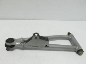 ARCTIC-CAT-ATV-650-H1-2007-07-10-OEM-FRONT-UPPER-LEFT-CONTROL-ARM-0503-421