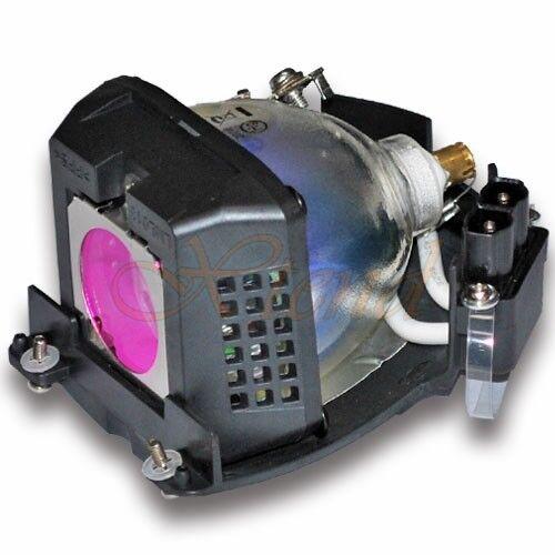 Projector Lamp Module for PLUS TAXAN U4-136