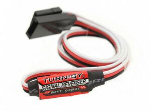 RC-Turnigy-Servo-Signal-Reverser-Long-Lead-Version-UK-Seller