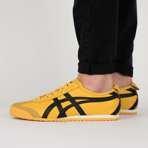 Tiger Onitsuka Sneakers dl408 Uomo Scarpe 0490 Mexico 66 qOt87a