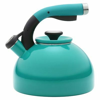 Morning Bird Kettle, 1.9L