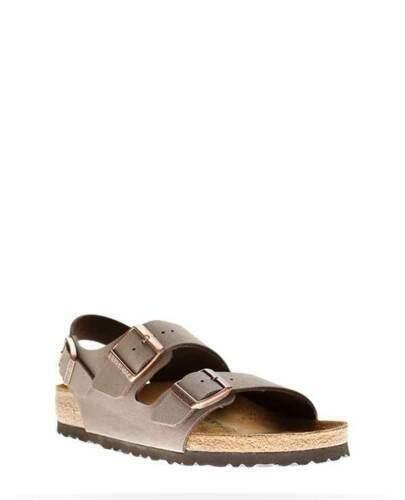 Birkenstock Sandals Shoes for Men for