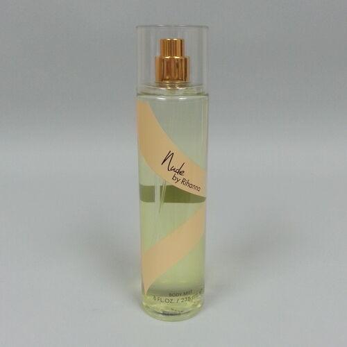 Rihanna Rebl Fleur Body Mist for Women 8 oz | eBay
