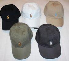 dfef93b81a8d item 2 NWT Polo Ralph Lauren Men s Baseball Cap Classic Hat Pony Logo  Adjustable Choose -NWT Polo Ralph Lauren Men s Baseball Cap Classic Hat  Pony Logo ...