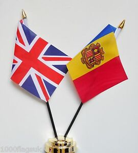 United-Kingdom-Andorra-State-Double-Friendship-Table-Flag-Set