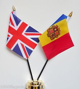 United-Kingdom-amp-Andorra-State-Double-Friendship-Table-Flag-Set