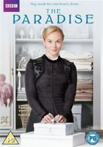 The-Paradise-Series-1-Complete-DVD-2012-3-Disc-Set