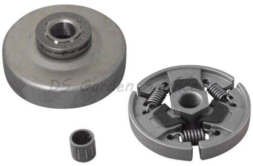 Rim Sprocket Clutch /& Bearing  3//8-7T Fits STIHL 029 /& ms290 Chainsaws