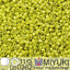 7g-Tube-of-MIYUKI-DELICA-11-0-Japanese-Glass-Cylinder-Seed-Beads-UK-seller thumbnail 181
