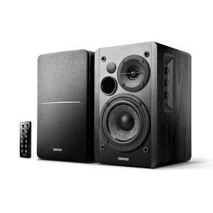 speakers for tv. image is loading edifier-r1280db-active-bluetooth-bookshelf-studio-speakers- for- speakers for tv s