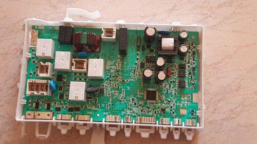 ZOPPAS AEG Riparazione scheda lavatrice REX ELECTROLUX