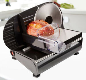Food-Slicer-Bread-Meat-Cheese-Vegetables-Adjustable-Thick-Thin-Slicing-Slices