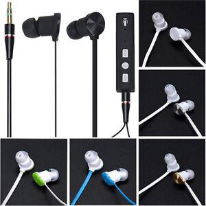 Wireless-Bluetooth-Sport-Portable-Headset-Stereo-With-Mic-Headphone-Earphone-Lot