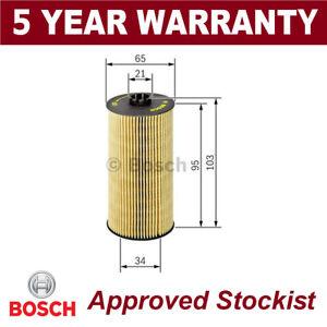 Bosch-Filtro-De-Aceite-P7157-F026407157
