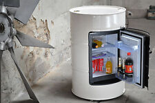 200 l Fass-Minibar Partycooler Dometic Hipro 3000 Absorber Hotel Gastro Farbwahl
