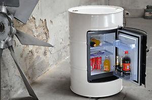 Minibar Kühlschrank Hotel : 200 liter fass minibar partycooler dometic hipro 3000 hotel gastro