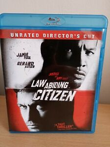 Law-Abiding-Citizen-Blu-Ray-UNRATED-DIRECTOR-039-S-CUT-US-Release-Region-A