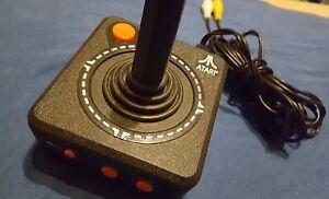Retro ATARI TV Games Controller mit 10 Retro Games Spiele - Solingen, Deutschland - Retro ATARI TV Games Controller mit 10 Retro Games Spiele - Solingen, Deutschland