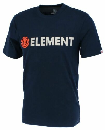 Élément Blazin Ss T-shirt hommes