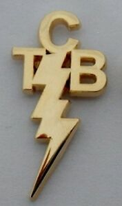 Elvis-Presley-Taking-Care-of-Business-TCB-gilt-gold-coloured-pin-badge