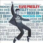 Rocks On von Elvis Presley (2010)
