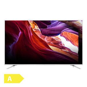 Hisense H75n5800 Fernseher 75 Zoll 189cm 4k Uhd Led Smart Tv Hdr