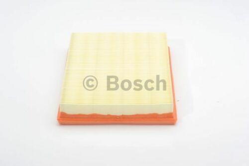 Mk2 1.8 UK Bosch Stockist Bosch Filtre à air compatible avec Vauxhall Corsa