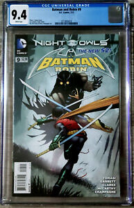 Batman-And-Robin-9-CGC-9-4-DC-Comics-2012