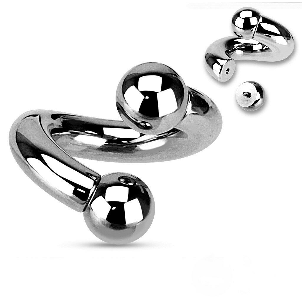 Intimpiercing mit Category:Male genital