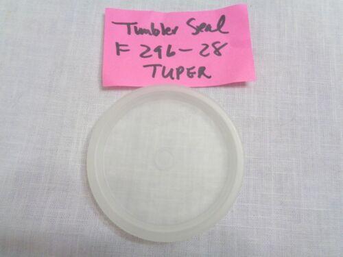 Tupperware Wonderlier Servalier Square Round Microwave SEALS U-Pick SIZE Free
