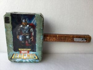 Marvel-Return-Legends-Thor-SDCC-San-Diego-Comic-Con-2011-Exclusive-Hasbro-NIB