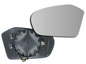 MIROIR-GLACE-RETROVISEUR-MERCEDES-CLASSE-A-150-160-180-CDI-DEGIVRANT-GAUCHE