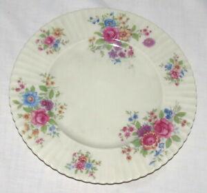 Lenox-Vintage-8-3-8-034-Salad-Plate-Temple-shape-2805-0480
