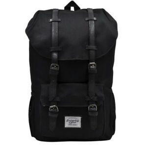 Everyday-Deal-Travel-Laptop-Backpack-Black-SL