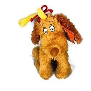 Grinch Stole Christmas Dog.Kohls Kohl S Cares Dr Seuss How Grinch Stole Christmas Max