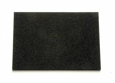 Pergamano Parchment Craft Perforating Mat / Pad A5 + 31419
