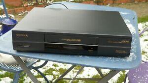 MAGNETOSCOPE INTERVISION VCR 222