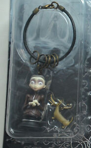 Tim Burton Corpse Bride Key Chain