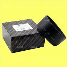 Genuine Nikon HB-22 Lens Hood for PC-E Micro 85mm f/2.8D, PC Micro 85mm f/2.8D