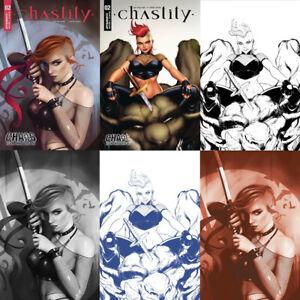 Chastity-2-A-C-1-4-1-10-1-15-1-20-1-21-1-25-1-30-Dynamite-2019