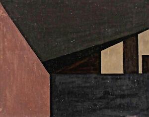 Le-Art-des-Rupprecht-Geiger-Constructiviste-Composition