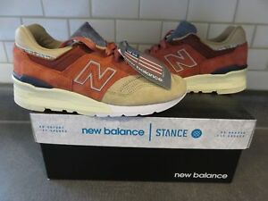 new balance m997st